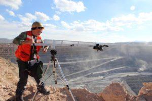 Что должен знать горный инженер?Этапы развития горной техники