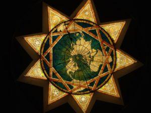 Символ в науке, религии, искусстве