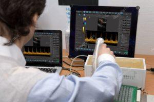 История развития ультразвуковых технологий в науке и производстве