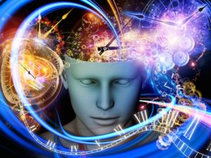 Разумный мозг