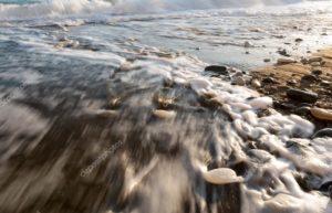 Молочное море и современная наука