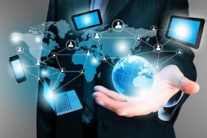 Что такое информационная технология?