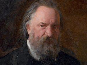 Александр Иванович Герцен (1812 – 1870)