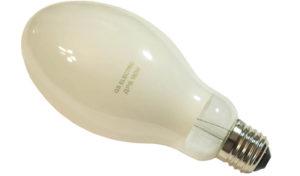 Лампы разрядные высокого давления типа ДРЛ