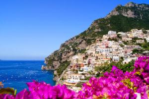 Страна Сицилия