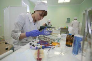 Программа экзамена по биохимии для инженеров по специальности биотехнология