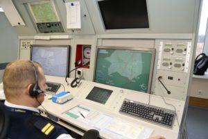Автоматизированные информационные системы гражданской авиации