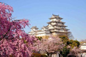 Страна Япония