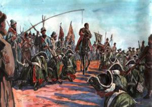 Крестьянские войны