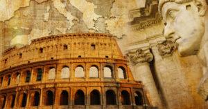 История искусства и культуры