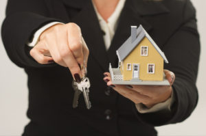 Все что нужно знать про недвижимость
