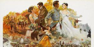 Война и мир произведение