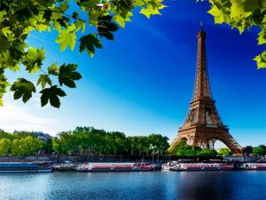 Франция страна