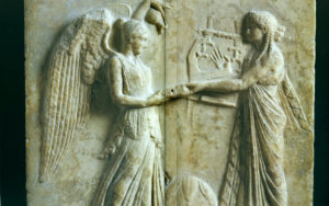 Искусство античного Рима