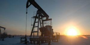 Методи видобутку нафти