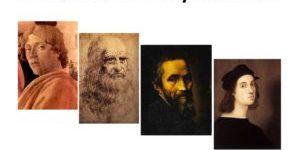 Эпоха Возрождения и её гении