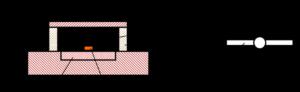 Лавинно-пролетные диоды