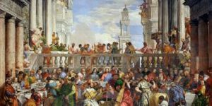 Художественная культура и литература Италии в XIX веке