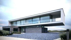 Архитектура (1)